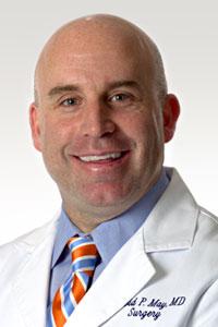 dr_may