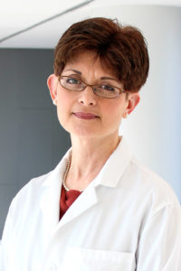 Shore Physicians Group Welcomes Rheumatologist Dr Ana M Cilursu
