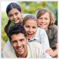 family_medicine