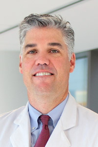 Renowned Endocrinologist and Diabetes Expert Matthew H