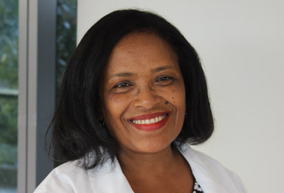 Seblewongel Bulcha, MD