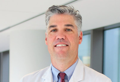 Matthew H. Corcoran, MD