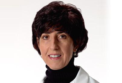 Grace Fiorentino, DO