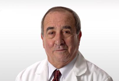 Howard M. Karp, DO, FACP