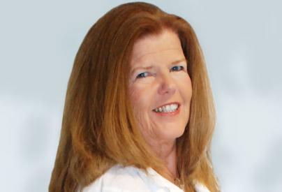 Ann MacMurray, MSN, NP-C, CCRN