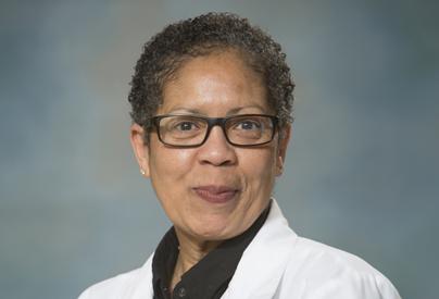 Cindy L. Nunan, DNP, FNP-BC