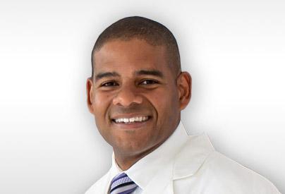 Ulices Perez, MD, FACP