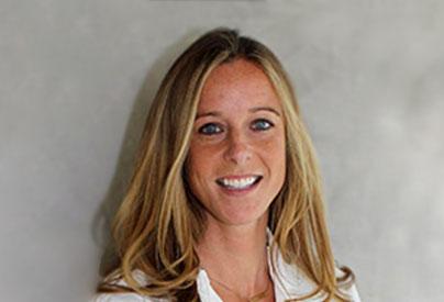 Amy Riordan, MSN, APN