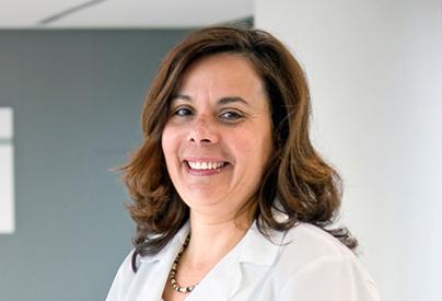 Marlene Rodriguez, MD