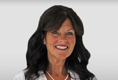 Maureen Snyder, MS, APN