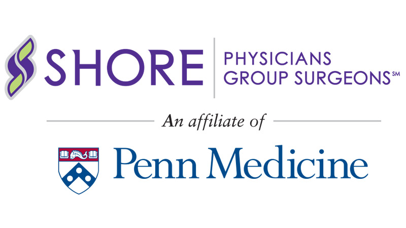 Shore Physicians Group Surgeons Announce Affiliation with