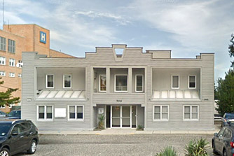 700 Shore Rd  Somers Point, NJ | Shore Physicians Group