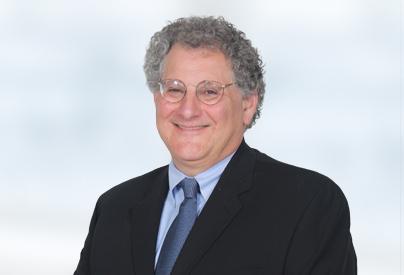 "<h2><a href=""https://shorephysiciansgroup.com/doctor/leonard-galler-m-d-f-a-c-s/"">Leonard Galler, MD, FACS</a></h2><p>General and Vascular Surgery</p>"