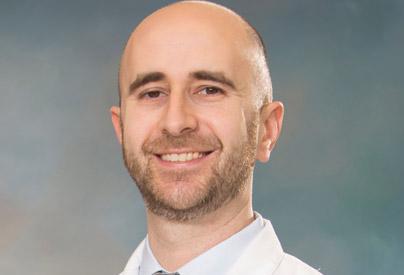 Michael A. Giunta, MD