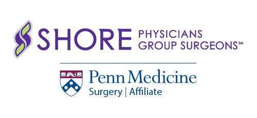 Shore-Penn-Logo1