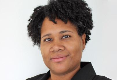 Jasmine Bauknight, MD